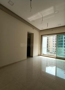 Gallery Cover Image of 1040 Sq.ft 2 BHK Apartment for buy in Shree Ramdev Ritu Heights, Mira Road East for 7850000