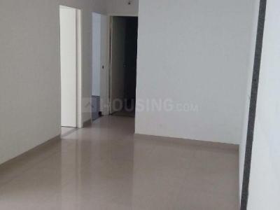 Gallery Cover Image of 1960 Sq.ft 3 BHK Apartment for buy in Shela for 9000000