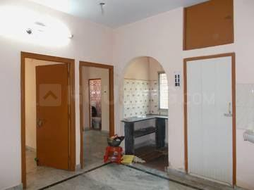 Gallery Cover Image of 800 Sq.ft 2 BHK Apartment for rent in South Dum Dum for 9000