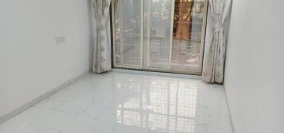 Gallery Cover Image of 1341 Sq.ft 3 BHK Apartment for buy in RNA NG N G Valencia Phase II, Mira Road East for 10200000