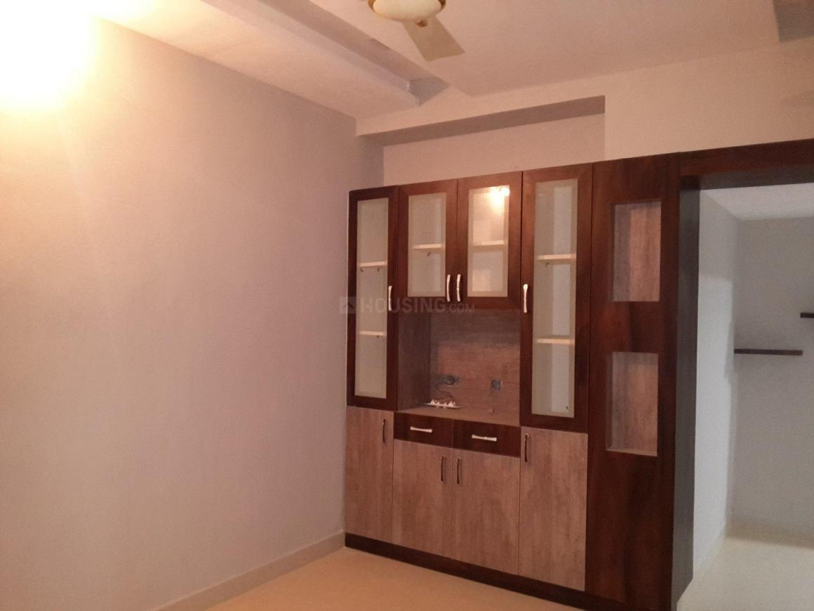 Living Room Image of 1700 Sq.ft 3 BHK Apartment for buy in Habsiguda for 9500000