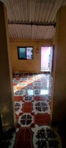 Gallery Cover Image of 375 Sq.ft 1 BHK Independent House for buy in Kalu Nagar for 1200000