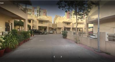 Gallery Cover Image of 2475 Sq.ft 4 BHK Villa for buy in Motera for 19000000