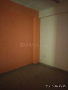 Gallery Cover Image of 550 Sq.ft 2 BHK Independent House for buy in Sector 105 for 3400000