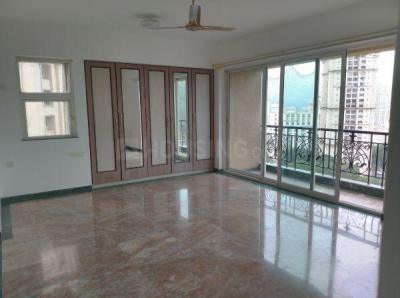 Gallery Cover Image of 1850 Sq.ft 3 BHK Apartment for buy in Powai for 34000000