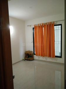 Gallery Cover Image of 850 Sq.ft 2 BHK Apartment for rent in Amber Park, Ambegaon Budruk for 13000