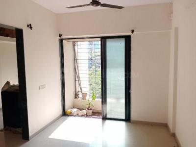 Gallery Cover Image of 550 Sq.ft 1 BHK Apartment for rent in Rajshree Daisy, Chembur for 25000