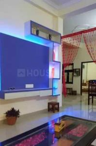 Gallery Cover Image of 650 Sq.ft 2 BHK Independent House for buy in Jankipuram Extension for 2350000