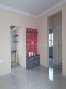 Gallery Cover Image of 1000 Sq.ft 2 BHK Apartment for rent in Whitefield for 16000