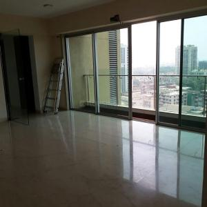 Gallery Cover Image of 800 Sq.ft 2 BHK Apartment for buy in Mazgaon for 29000000