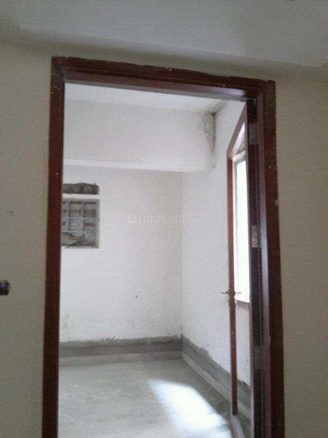 Main Entrance Image of 3136 Sq.ft 3 BHK Apartment for buy in Nungambakkam for 57000000