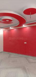 Gallery Cover Image of 1400 Sq.ft 3 BHK Independent Floor for buy in SLV Apartment, Govindpuram for 2900000