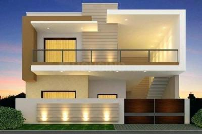 Gallery Cover Image of 3375 Sq.ft 5 BHK Independent House for buy in Pitampura for 51000000