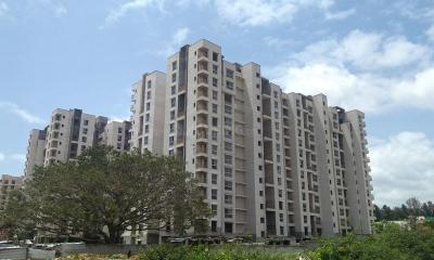 Gallery Cover Image of 1821 Sq.ft 3 BHK Apartment for buy in Expat The Wisdom Tree Community, Narayanapura for 10500000