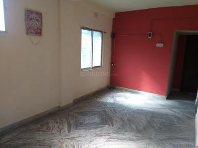 Gallery Cover Image of 1037 Sq.ft 3 BHK Apartment for rent in Madhyamgram for 6000