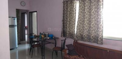 Gallery Cover Image of 400 Sq.ft 1 RK Apartment for rent in Kothrud for 8000