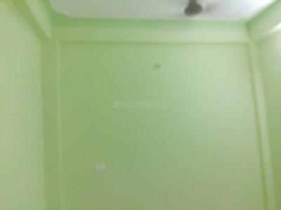 Gallery Cover Image of 1100 Sq.ft 2 BHK Apartment for rent in Chandrayangutta for 6500