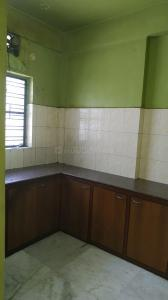Gallery Cover Image of 920 Sq.ft 2 BHK Apartment for rent in Purba Barisha for 9000