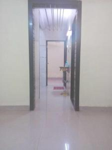 Gallery Cover Image of 1015 Sq.ft 2 BHK Apartment for rent in Goregaon East for 36000