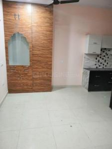 Gallery Cover Image of 630 Sq.ft 2 BHK Independent House for buy in New Industrial Township for 7000000