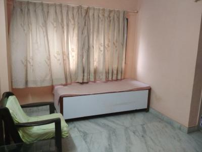 Gallery Cover Image of 525 Sq.ft 1 BHK Apartment for rent in Borivali East for 19000