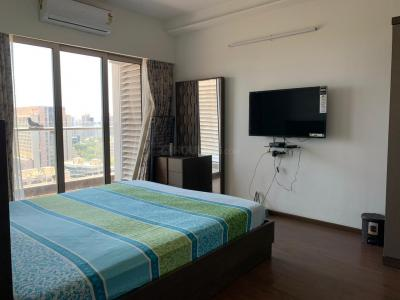 Gallery Cover Image of 980 Sq.ft 2 BHK Apartment for buy in Vile Parle West for 29400000