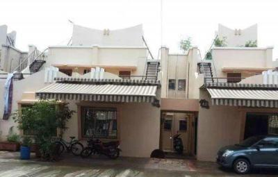 Gallery Cover Image of 1250 Sq.ft 3 BHK Independent House for buy in Ambernath East for 8800000