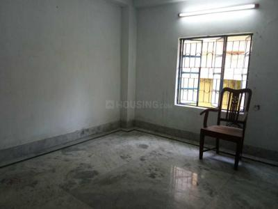 Gallery Cover Image of 1000 Sq.ft 3 BHK Independent Floor for rent in Salt Lake City for 20000