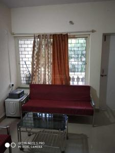 Gallery Cover Image of 620 Sq.ft 2 BHK Apartment for buy in Anjuna for 4500000