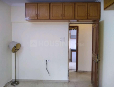 Gallery Cover Image of 1055 Sq.ft 2 BHK Apartment for rent in Sanpada for 26000