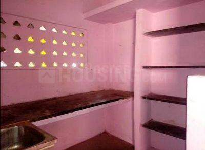Gallery Cover Image of 400 Sq.ft 1 RK Independent House for rent in Raja Annamalai Puram for 250000