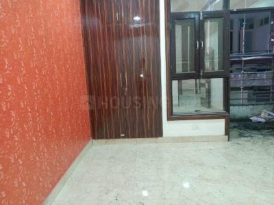 Gallery Cover Image of 652 Sq.ft 1 BHK Apartment for buy in Noida Extension for 1375000