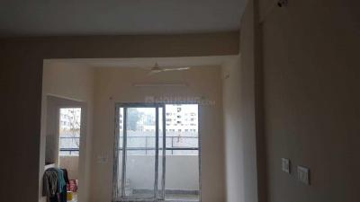 Gallery Cover Image of 1000 Sq.ft 2 BHK Independent Floor for rent in Kasavanahalli for 23000