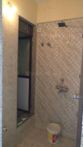 Gallery Cover Image of 685 Sq.ft 1 BHK Apartment for buy in Turbhe for 5200000