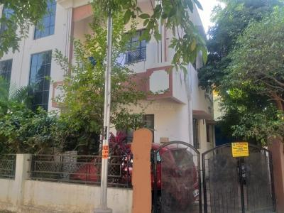 Gallery Cover Image of 1300 Sq.ft 3 BHK Independent House for buy in Trimurti Nagar for 7200000