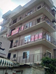 Building Image of Krishnadevaraya PG in Kasavanahalli