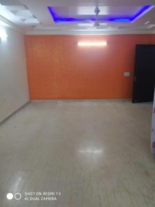 Gallery Cover Image of 1300 Sq.ft 3 BHK Apartment for rent in Shalimar Apartments Ex II, Shalimar Garden for 11000