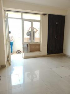 Gallery Cover Image of 1295 Sq.ft 3 BHK Apartment for buy in Supertech Ecociti, Sector 137 for 5400000