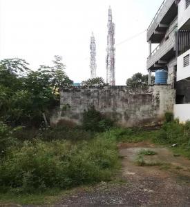1200 Sq.ft Residential Plot for Sale in JP Nagar, Bangalore