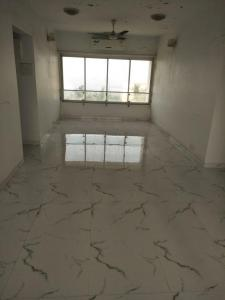 Gallery Cover Image of 1302 Sq.ft 3 BHK Apartment for rent in Khar West for 125000