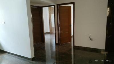 Gallery Cover Image of 900 Sq.ft 2 BHK Independent House for rent in JP Nagar for 15000