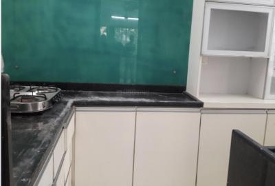 Gallery Cover Image of 1800 Sq.ft 3 BHK Villa for rent in Prabhadevi for 100000