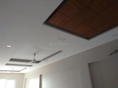 Gallery Cover Image of 2700 Sq.ft 3 BHK Independent Floor for buy in DLF Phase 1 for 30000000