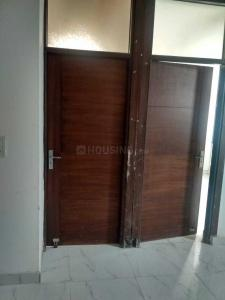 Gallery Cover Image of 1060 Sq.ft 2 BHK Apartment for rent in Gaur City 2,12th avenue, Noida Extension for 10000