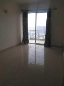 Gallery Cover Image of 1600 Sq.ft 3 BHK Apartment for rent in Noida Extension for 19100