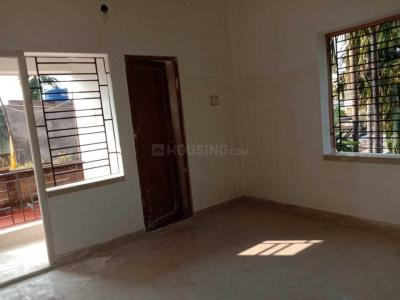 Gallery Cover Image of 729 Sq.ft 2 BHK Apartment for buy in Baguiati for 2187000