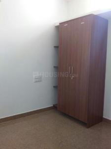 Gallery Cover Image of 400 Sq.ft 2 BHK Independent Floor for rent in JP Nagar for 13000