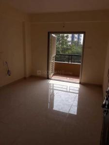 Gallery Cover Image of 850 Sq.ft 2 BHK Independent Floor for rent in Mundhwa for 16000