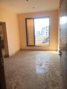 Gallery Cover Image of 350 Sq.ft 1 RK Apartment for buy in Dombivli East for 1435000