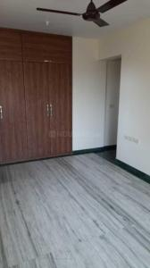 Gallery Cover Image of 1150 Sq.ft 2 BHK Apartment for rent in Hiranandani Estate for 35000